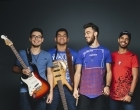 Semana musical do Sesc tem samba, concerto, pop e rock