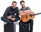 Noites de happy hour com samba, blues, rock e pop no Sesc Morada dos Baís