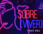 House of Hands Up MS promove evento de Vogue Ball